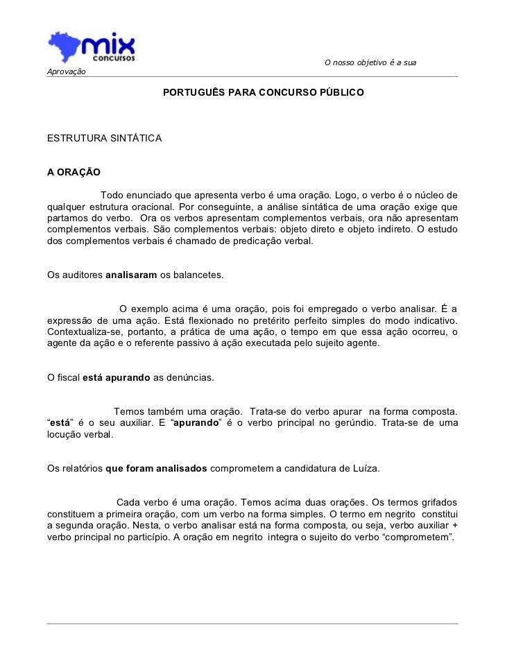 Portugues para concursos públicos pg78