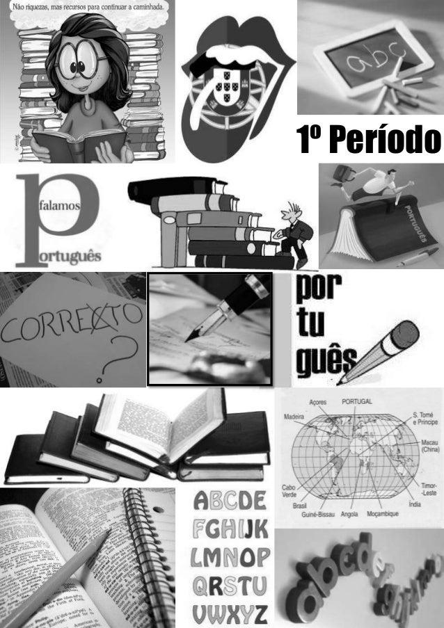 separadores de Português