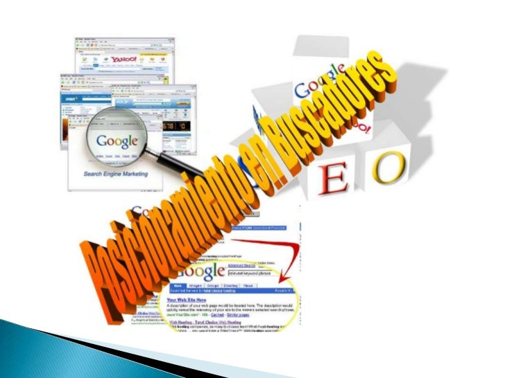 Introducción al marketing digitalMás del 95% de los internautas utilizan la red parahacer búsquedas relacionadas con los t...
