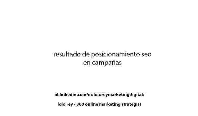 Posicionamiento seo de oferta en un hotel. Google Analytics para mejorar marketing digital del Hotel