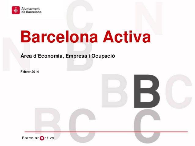 Hola hola hola hola Hola hola hola Hola hola hola hola hola hola hola Hola Hola hola hola hola hola hola  Barcelona Activa...