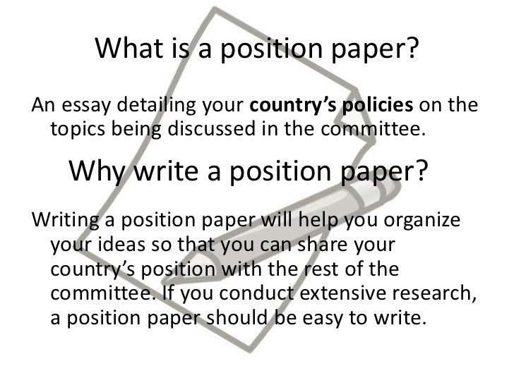 Write my siddhartha thesis statement