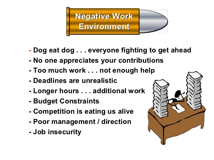 Essay Positive Attitude | Gowas.ipdns.hu Positive attitude pptPositive ...