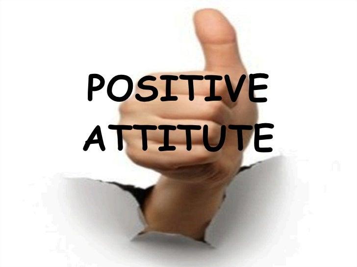 Gaurav Bafna--Positive attitude