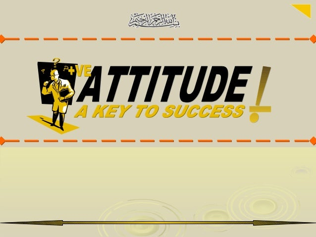 QUOTES ON POSITIVE ATTITUDEQUOTES ON POSITIVE ATTITUDEQUOTES ON POSITIVE ATTITUDEQUOTES ON POSITIVE ATTITUDE The most sign...