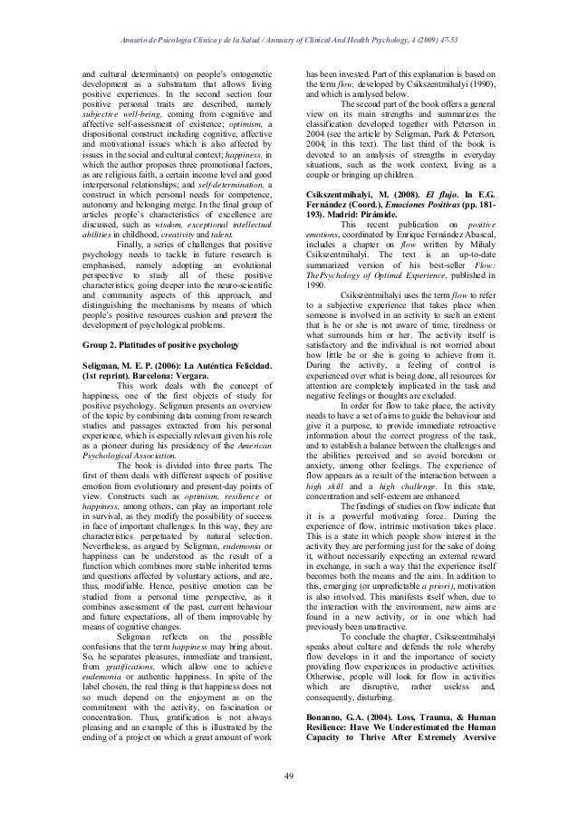 positive psychology and performance appraisals This study explores the effect of a positive work environment that mediates the relationship between the effectiveness of the performance appraisal process and employee outcomes based upon experimental findings in the growing field of positive psychology as applied to a business setting, or positive.