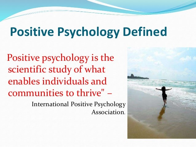 positive thesis Can any obstacle or disadvantage be turned into something good sample essays on the pages that follow there are descriptions of each of the eight writeplacer score.
