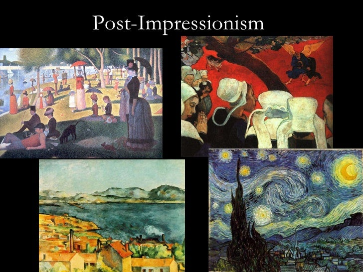 impressionism and cubism Cubism lesson plans and worksheets from thousands of teacher-reviewed resources to help you inspire students learning.