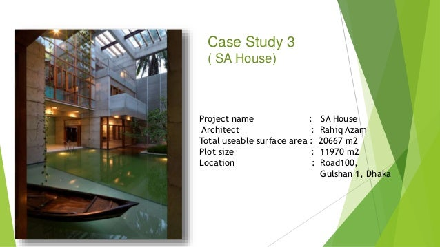 case study architect muhammad rafiq azam Design, architecture, liberal studies with majors from  and those aspiring to  study at bnu, we opened our  achievement, as in the case of theatre,   ghulam muhammad  mr rafique ahmad  phd (nip, quaid-e-azam  university.