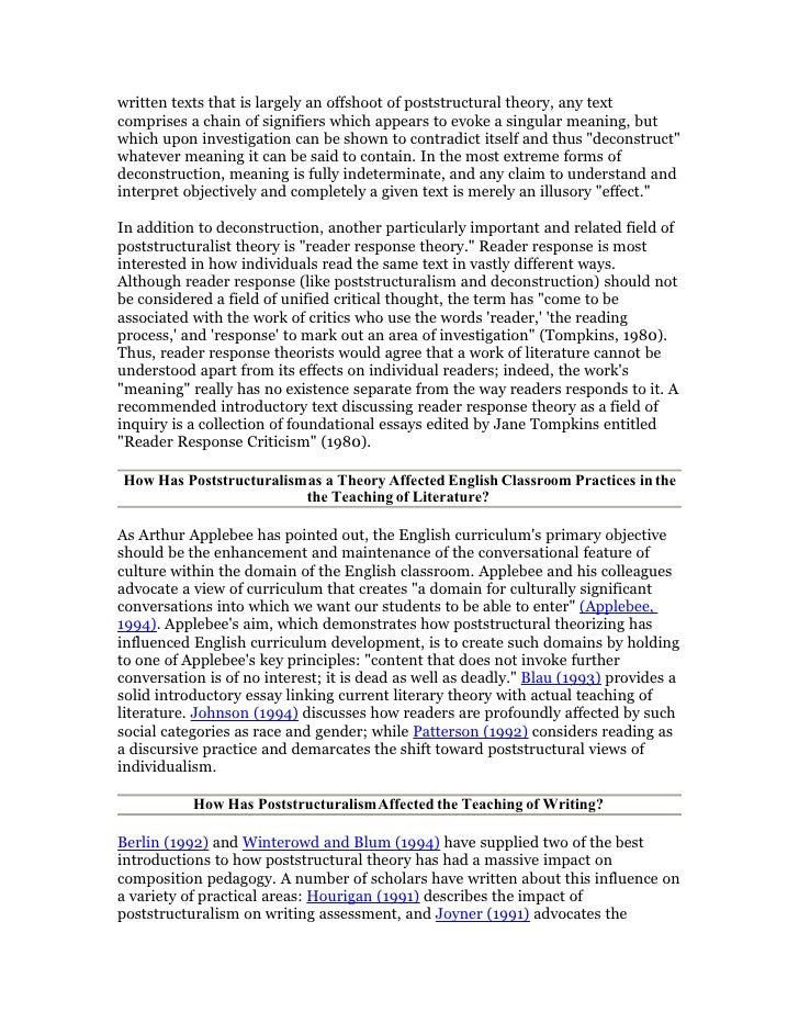 ptlls essay legislation