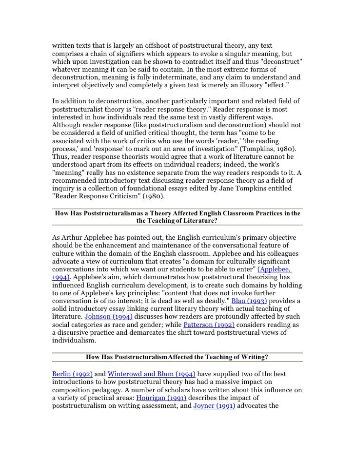 reed supplemental essay human rights and human trafficking essays