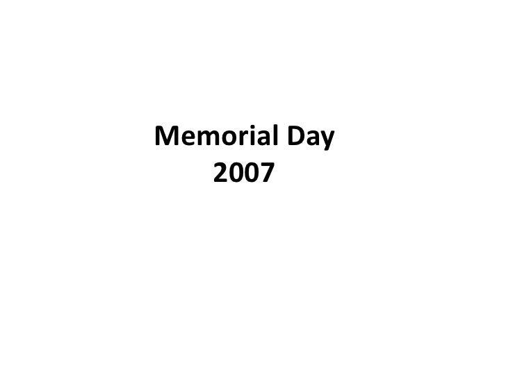 Post 175 scrapbook 2007 to 2009
