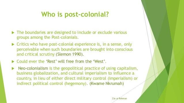 homi bhabha postcolonial theory pdf