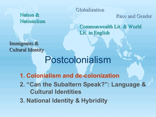 colonialism postcolonialism What is postcolonialism what does postcolonialism mean postocolonialism meaning - postcolonialism definition - postcolonialism explanation source.