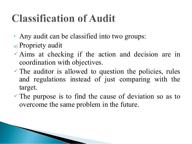 post completion audit The post implementation review (pir) is conducted after completion of the project, but prior to making final improvements ideally, it should happen after the system has been in place long enough to allow for judgments to be made about how it will perform long-term its purpose is to evaluate how .