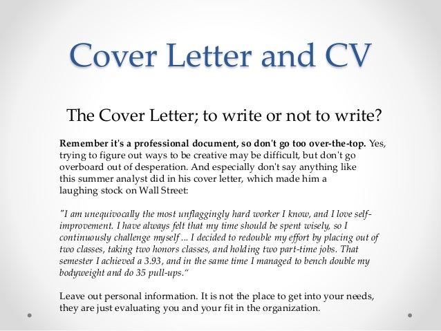 Cover Letter For Postdoctoral Application