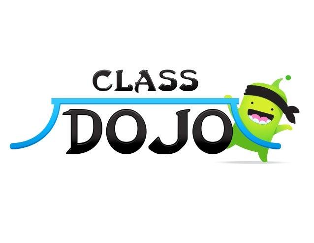 external image poster-class-dojo-logo-1-638.jpg?cb=1398523660