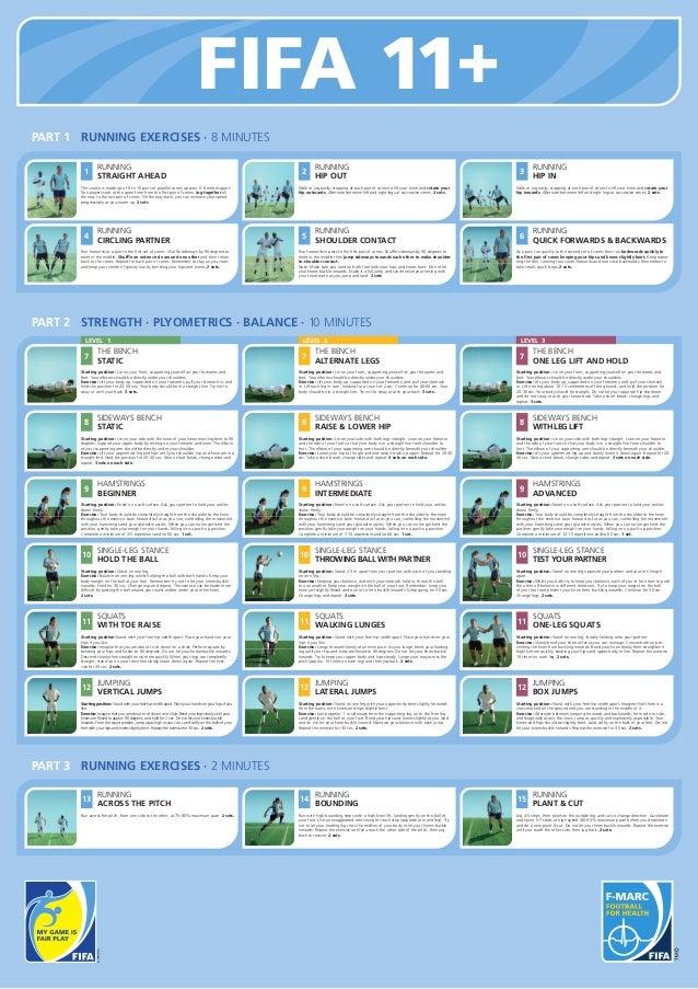 ACL Injury Prevention ACL Injury Prevention new photo