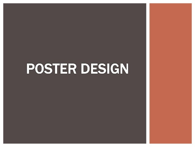 kinds of posters  COMERCIAL POSTERS (PUBLICIDAD)  POLITICAL POSTERS (PUBLIC SERVICE MESSAGE)  DIFFERENT KINDS OF POLITI...