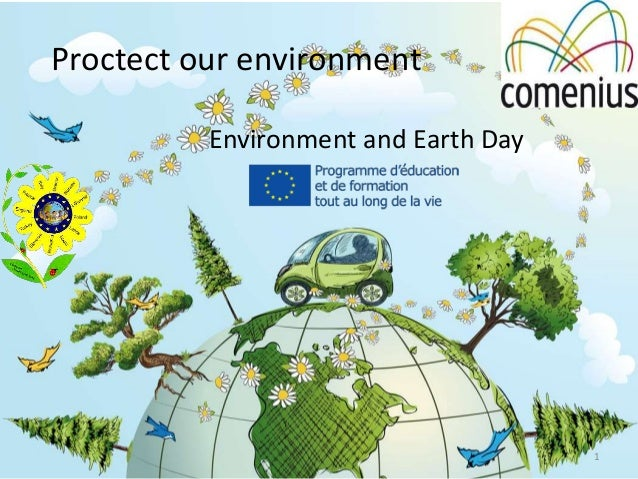 my environment practices We raise the bar for environmental and social sustainability through our  for our  environmental stewardship and sustainable manufacturing practices within the.