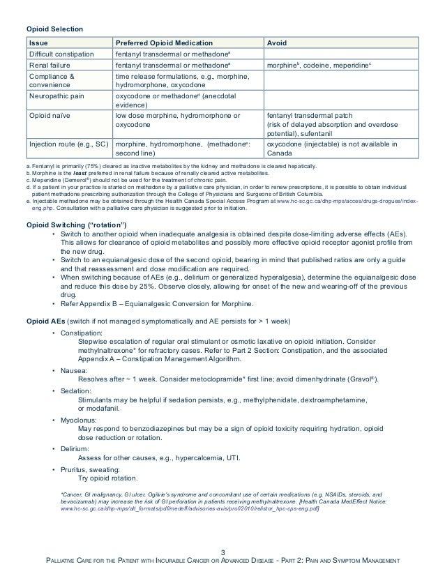 pain management in palliative care essay essay on destiny chance pain management in palliative care essay