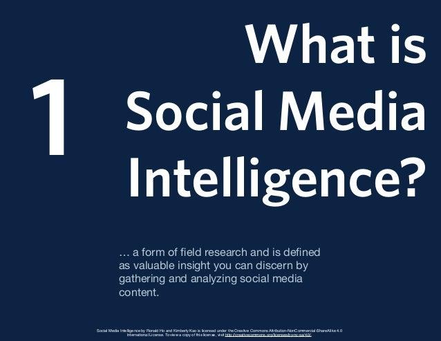 Un-tapping Social Media - Poster full