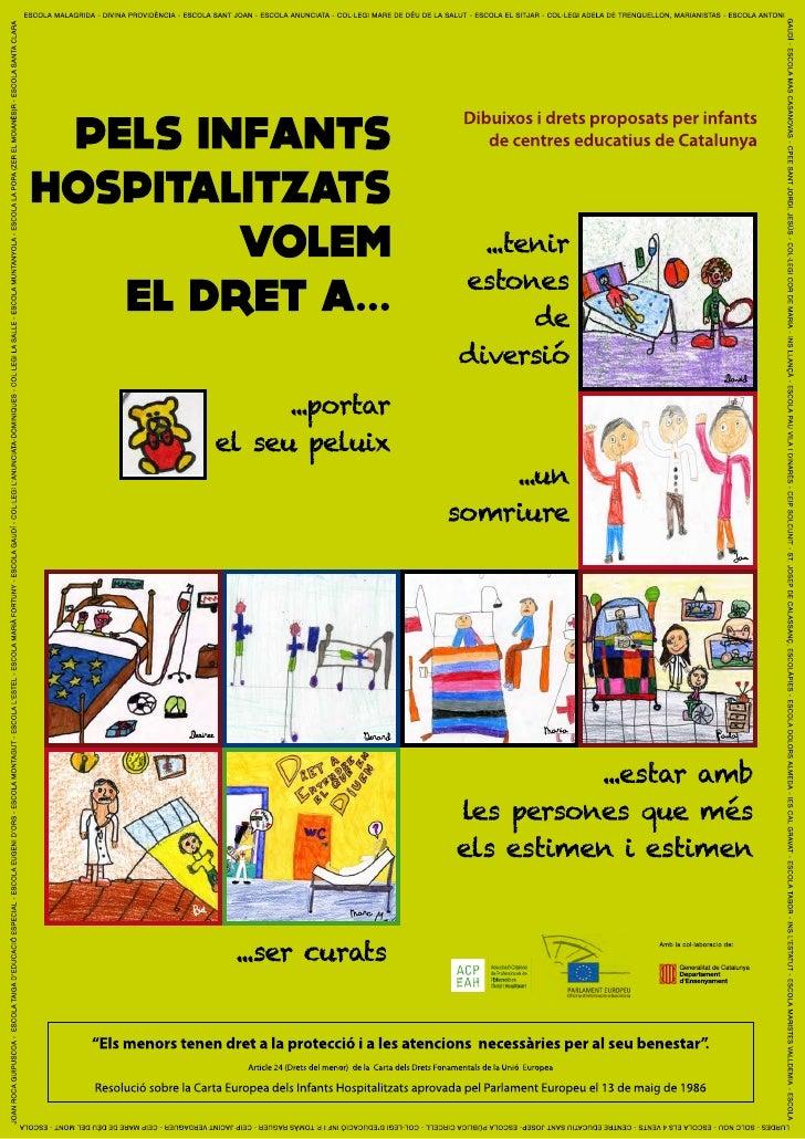 Gaudí - Escola Mas Casanovas - CPEE Sant Jordi, Jesús - Col·legi Cor de Maria -                                           ...