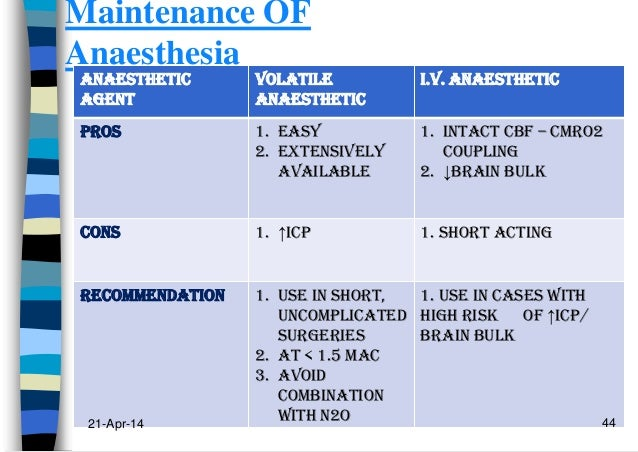 gastritis in york adults atrophic.jpg