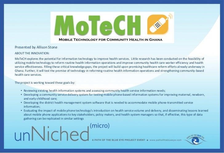 Poster mo tech_final__2rev