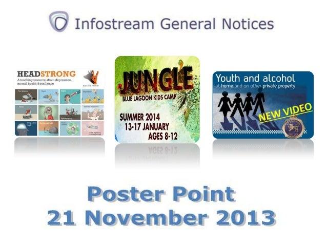 3-10 December 2014