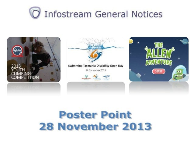 Poster point 72