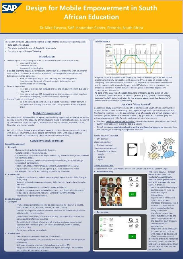 Poster Presentations Com A0 Template V5