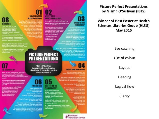 powerpoint templates for poster presentation east keywesthideaways co