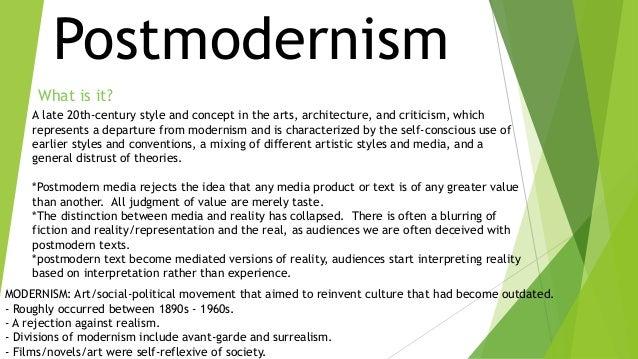 Thomas Pynchon (Bloom\'s Modern Critical Views) 2003