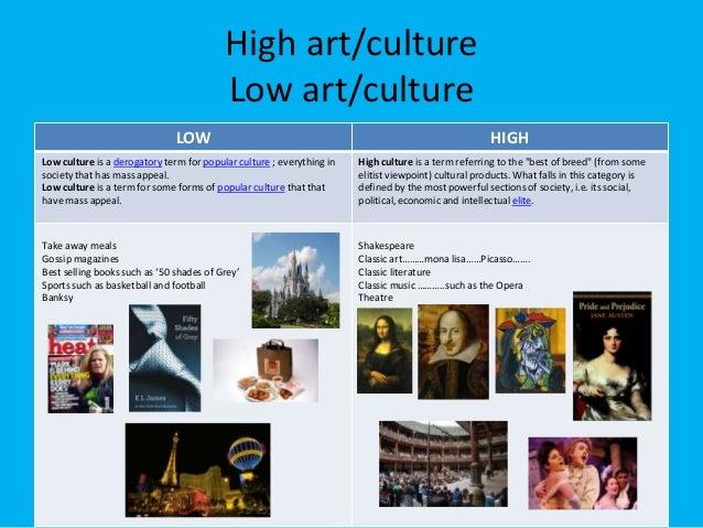 Art postmodernism essay