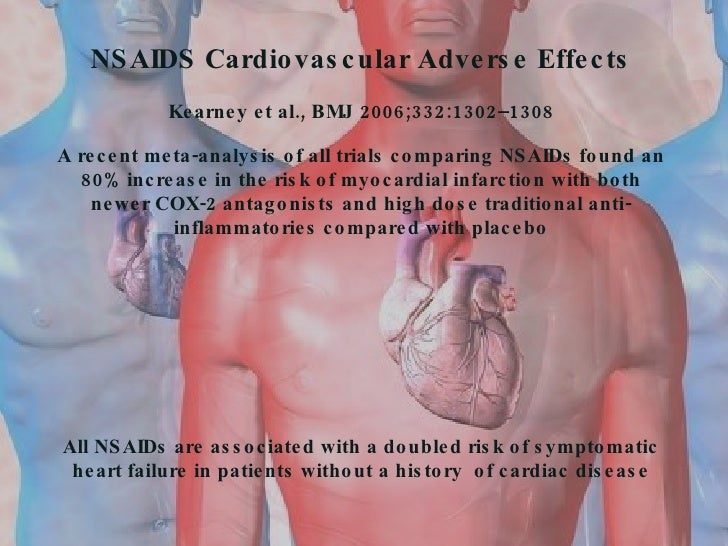 nsaids and kidney Nsaids reduce ongoing pain and get the facts about pain relievers for pets share tweet linkedin pin it more possibly causing kidney damage and leading to sudden-onset kidney failure nsaids should be used cautiously in animals that may already have kidney disease or.