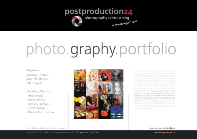 Postproduction24 portfolio webversion_2013