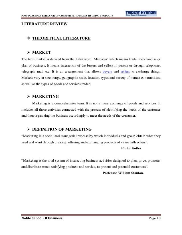 gamsat essay section