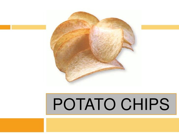 4ps of marketing mix for lays potato chip Table of context introduction of lay's marketing mix strategy of lay's   since the potato chips market is driven by buyers there is very little scope of.