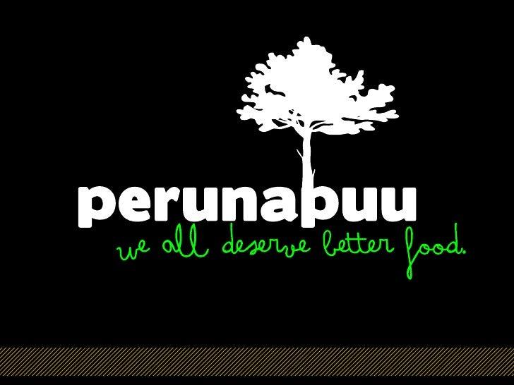 """""""Perunapuu"""" is finnish."""