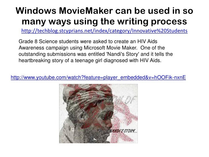Story writing sites
