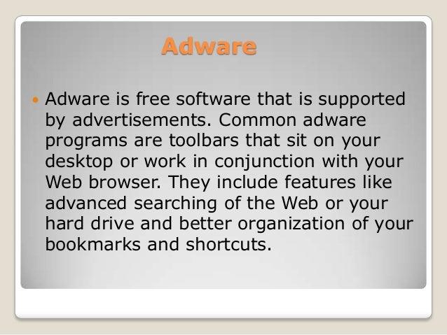 how to get antivirus.jpg