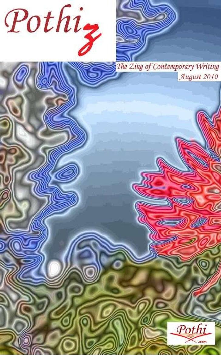 Pothiz august-2010