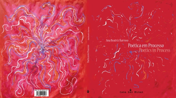 Poética em Processo / Poetics in Process