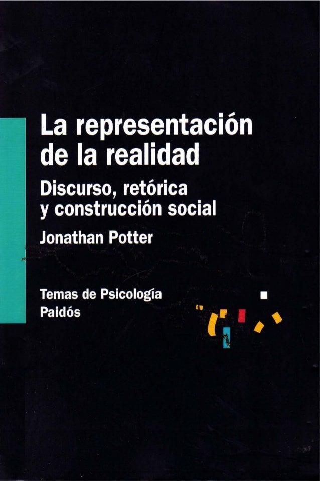 Ternas de Psicologia/4 Colecci6n dirigida por César Coll y Fernando Oabucio 1. M.Romo, Psicologl. de /. crealividall 2. M....