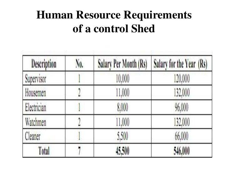 Poultry farm business plan pakistan