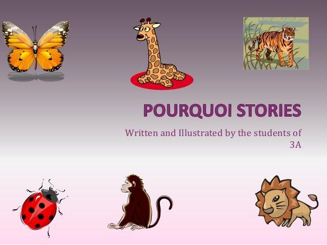 Pourquoi stories-28s8ykc (4)