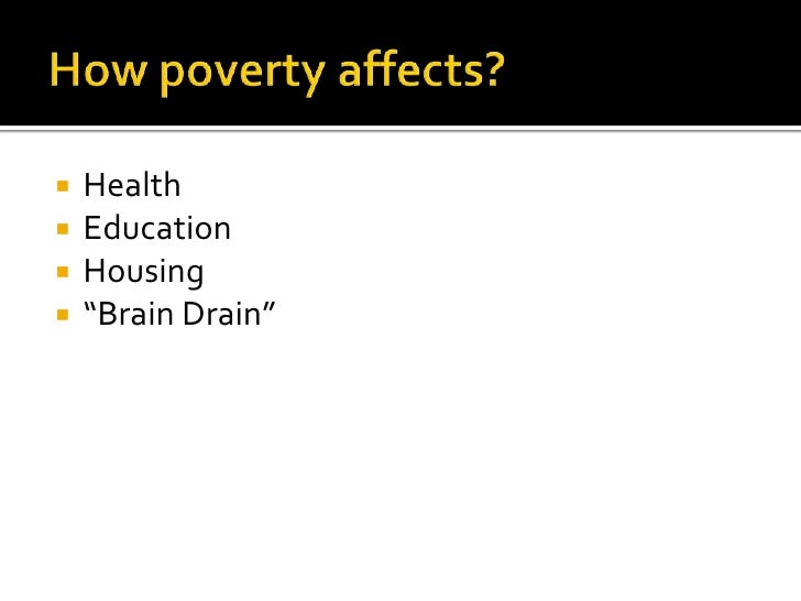 analyse the causes of poverty in A root cause analysis is a systematic approach utilized to identify problems within an event and create more about essay on the root causes and solutions to poverty.