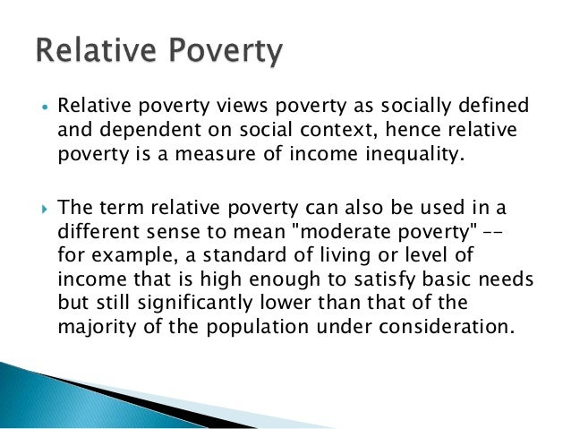 poverty in michigan essay Watch video a higher percentage of children live in poverty now than did during the great jennifer calfas, usa today center at the university of michigan.