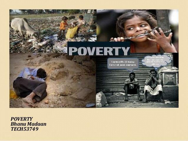 Poverty 28 states